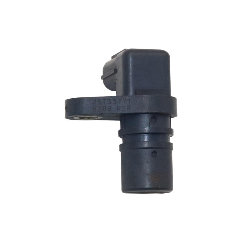 Genuine OEM J5T33771 J5T33772 Camshaft Position Sensor For Mitsubishi