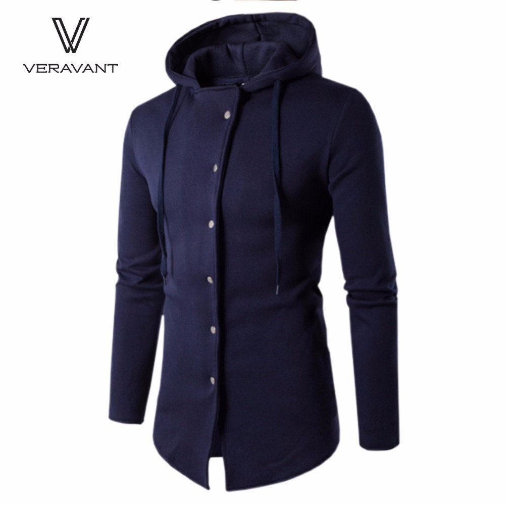 Online Get Cheap Hooded Sweatshirt Men -Aliexpress.com | Alibaba Group