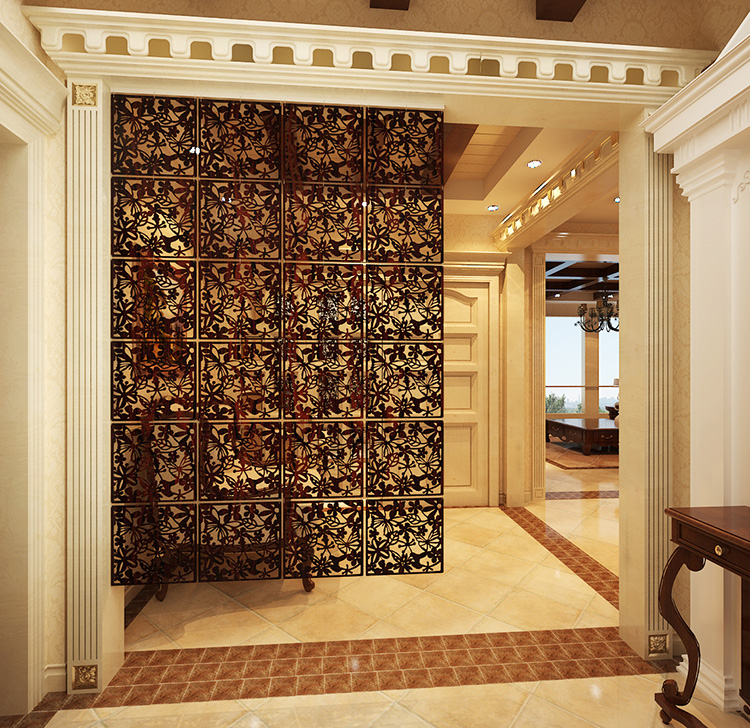 folding partition walls room dividers