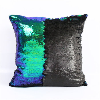 Cushion Cover 025