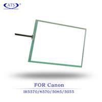 touch screen For Canon IR 8500 105 7200 6570 5570 IRC 6800 6870 Copier parts IR8500 IR105 IR7200 IR6570 IR5570 IRC6800 IRC6870