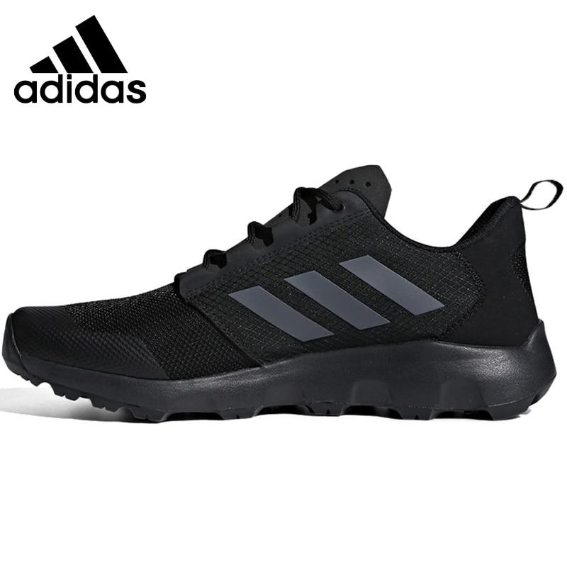 Arrival Adidas TERREX VOYAGER DLX Men