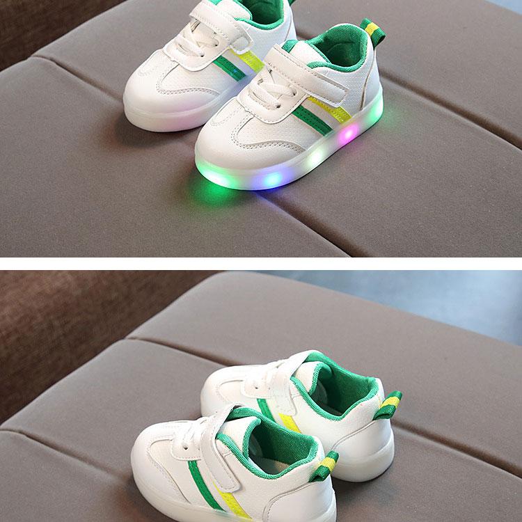 children-glowing-sneakers-1_04