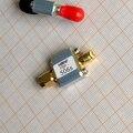 Бесплатная доставка FBP-506s 506 мгц радиочастотный коаксиальный ленточный пильный фильтр 1дБ полоса пропускания 7 МГц SMA интерфейс 503-510 МГц датч...