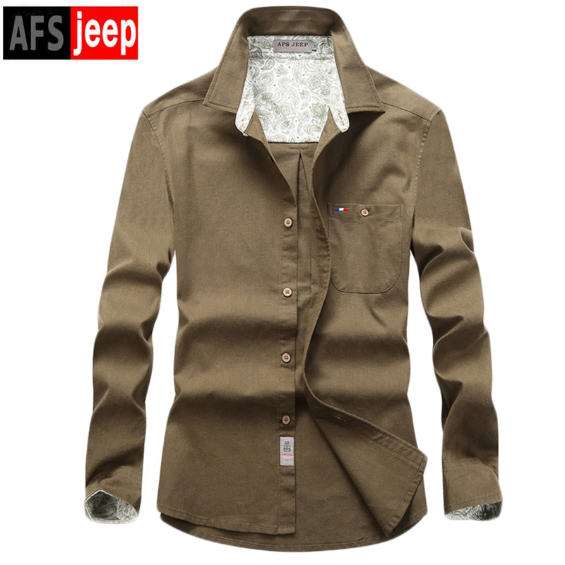 Popular Top Men Clothing-Buy Cheap Top Men Clothing lots from ...