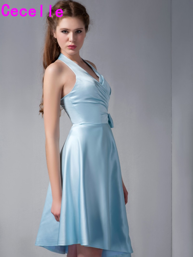 Beautiful Informal Party Dresses Gift - All Wedding Dresses ...