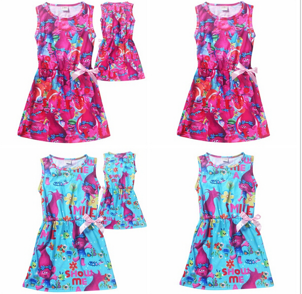 wholesale boutique clothing - Kids Clothes Zone