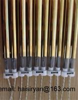 Quartz Infrared Halogen Heating Tube IR Lamp|Electric Heater Parts|   -