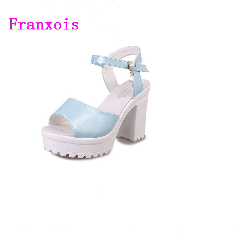 Foreign Service Dress For Women Shoes