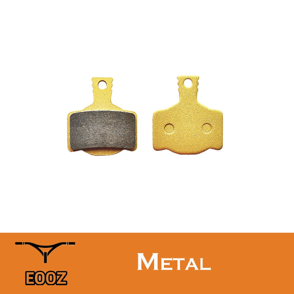 "FR4zz 10 pcs MR4 1//4/"" x 5//8/"" x 0.196/"" Metal Shielded  Flanged  Ball Bearings"