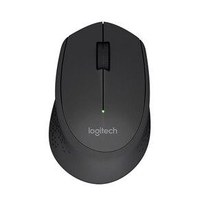 Image 3 - Беспроводная мышь Logitech M280, 2,4 ГГц, USB