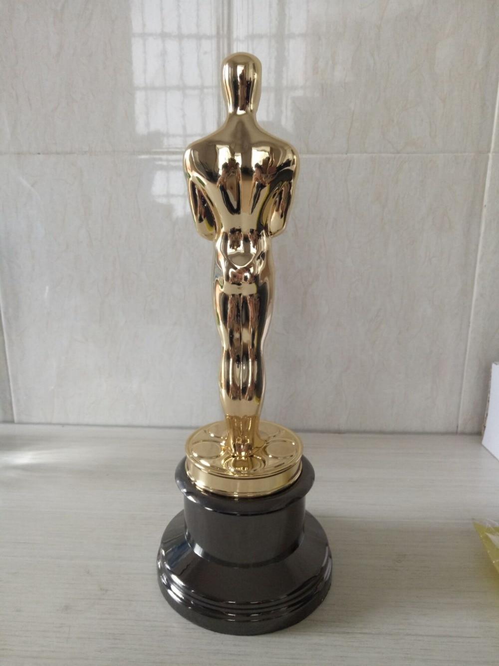 Academy Awards postponing new 'popular film' Oscar