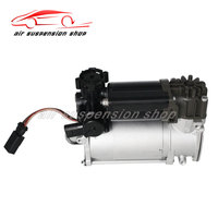 https://i0.wp.com/ae01.alicdn.com/kf/HTB1ptpLSpzqK1RjSZFCq6zbxVXax/สำหร-บ-Jaguar-XJ8-XJ8L-Air-Suspension-Compressor-Pump-Air-Ride-C2C2450-C2C22825-C2C27702E-C2C27702-2w93.jpg