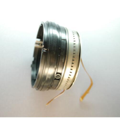 95%New ef 100-400 mm For Canon EF 100-400mm f/4.5-5.6L IS USM AF motor Focusing Gear Part ef adjustable bellows focusing attachment black