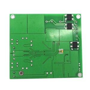 Image 5 - Lusya AD1865 DAC R2R ถอดรหัส Nos โหมด ak4118 สนับสนุน 24bit 192K F7 006