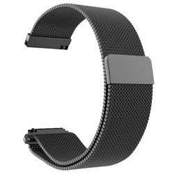HIPERDEAL Stainless Steel Bracelet Watch Band Strap For Xiaomi Amazfit Bip Youth Watch 6J20 Drop Shipping