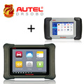 2016 100% Original AUTEL MaxiSys Elite Update From MS908P PRO Diagnostic tool  Free Update On Autel Website with Autel DS708
