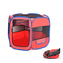 Jormel Pets Carrie Bag Travel Carrier For Dogs Folding Thick Pet Cat Dog Car Booster Seat Cover Outdoor Hammock