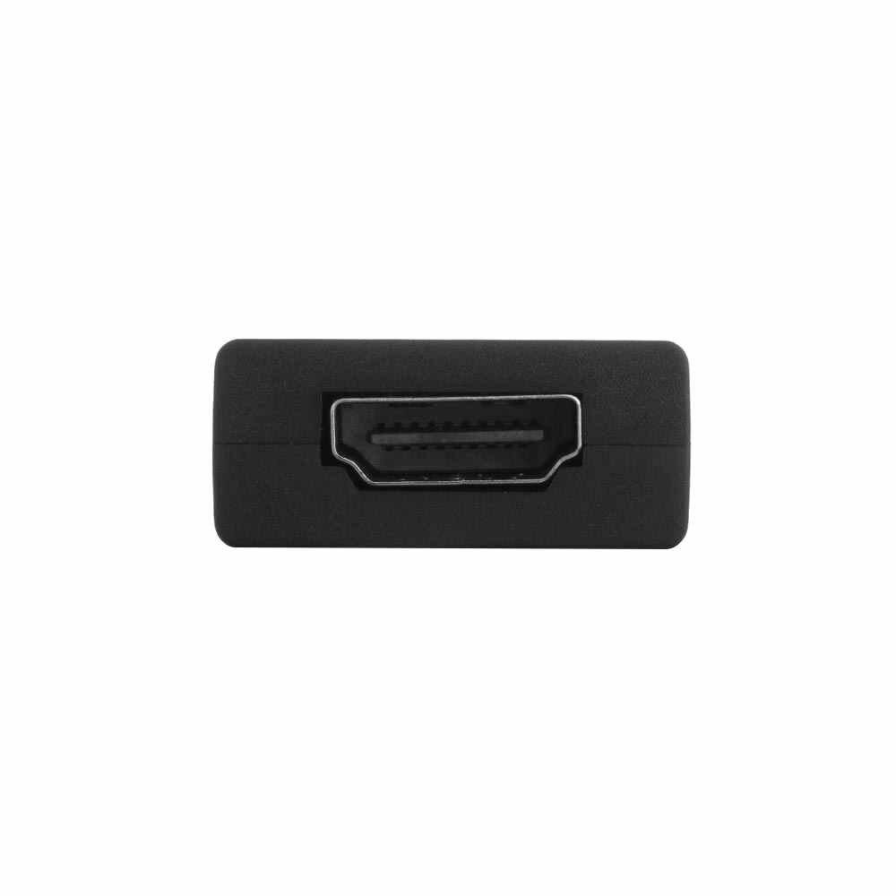 Universal Micro USB a HDMI 1080P HDTV Cable adaptador mhl Convertidor para Android Huawei Samsung adaptador de Cable de Video