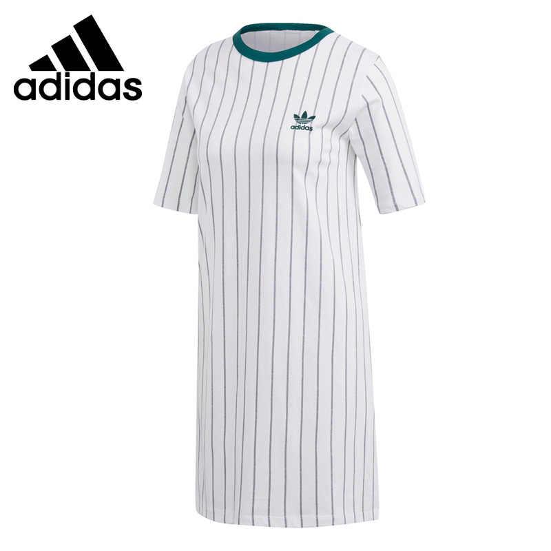 Новое поступление; платье-футболка; женская спортивная одежда
