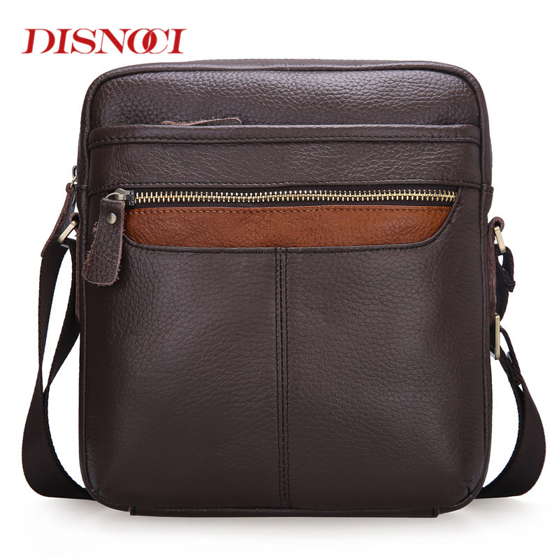 Compare Prices on Best Bag Brand- Online Shopping/Buy Low Price ...