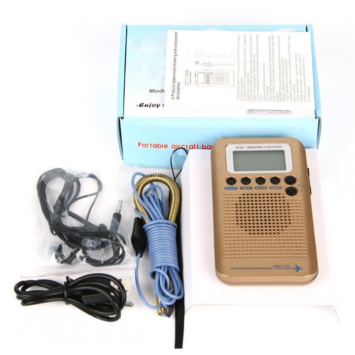 Cheap Rádio