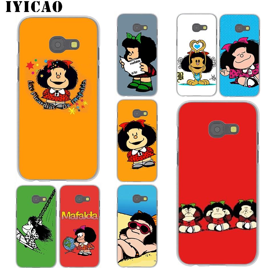 Cellphones & Telecommunications Phone Bags & Cases Iyicao Ball Z Goku Vegto Super Saiyan Hard Case For Samsung Galaxy J6 J5 J1 J2 J3 J7 2017 2016 2015 Prime J7 Us J5 Eu Version