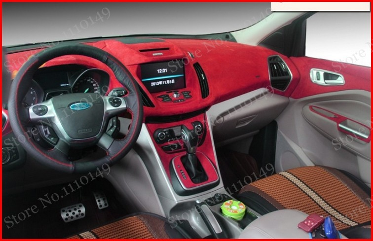 dark the wood for vinyl jaguar stereo black piano interior image shutters back to from shower car window film trim forums wrap pieces