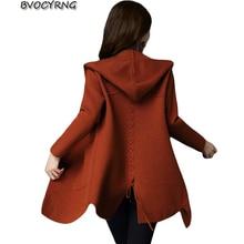 Wool A0069 New Fashion