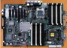 original server motherboard for ML350G6 pn#511775-001/606019-001