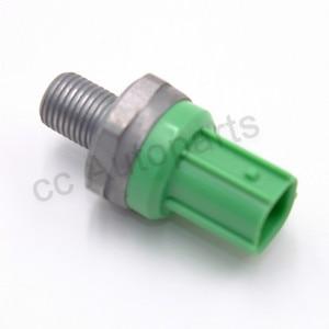 Image 5 - ELECTRONIC Free Shipping Detonation Knock Sensor for Honda Accord Civic Odyssey Prelude Acura Isuzu 30530 P5M 013 30530P5M013