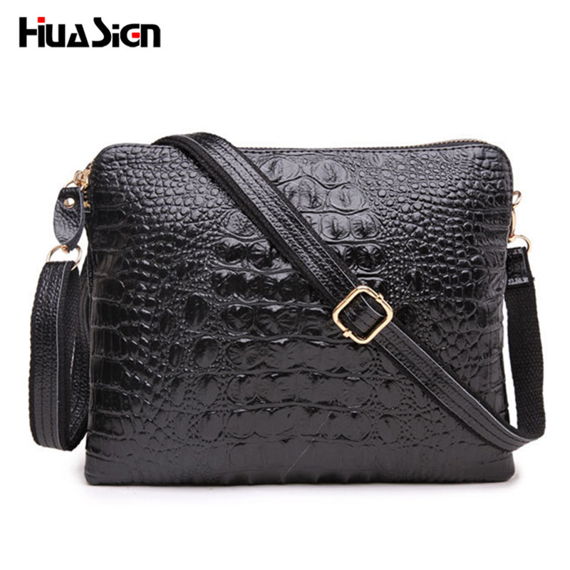 Online Get Cheap Premium Leather Bags -Aliexpress.com | Alibaba Group
