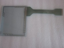 2711-T6C16L1 2711-T6C20L1 Touch Glass Panel for HMI Panel & CNC repair~do it yourself,New & Have in stock