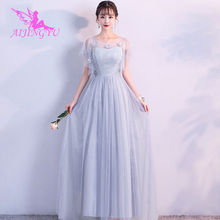 4f235ccc3232 2018 sexy wedding party bridesmaid dresses short formal dress BN547(China)