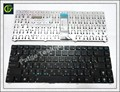 Russian Keyboard for ASUS EEE PC EPC 1215B 1215BT 1215N 1215P 1215T 1215PED RU  MP-09K23SU-5283 MP-09K23SU-5282