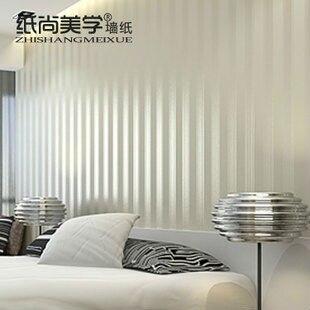 High End Wallpaper Companies HD Wallpapers Blog