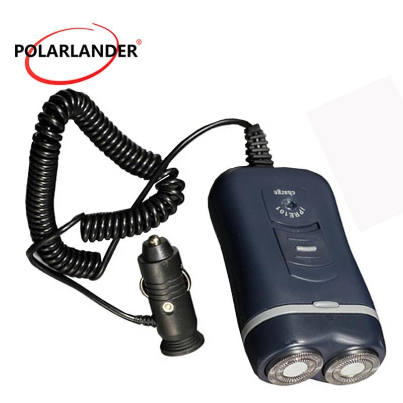 High Quality r auto shaver Electronic cigarette lighter Vehiclemounted multifunctional USBshaver lighter car charging shaver