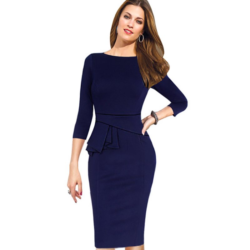 Free shipping and returns on Women's Blue Dresses at vanduload.tk