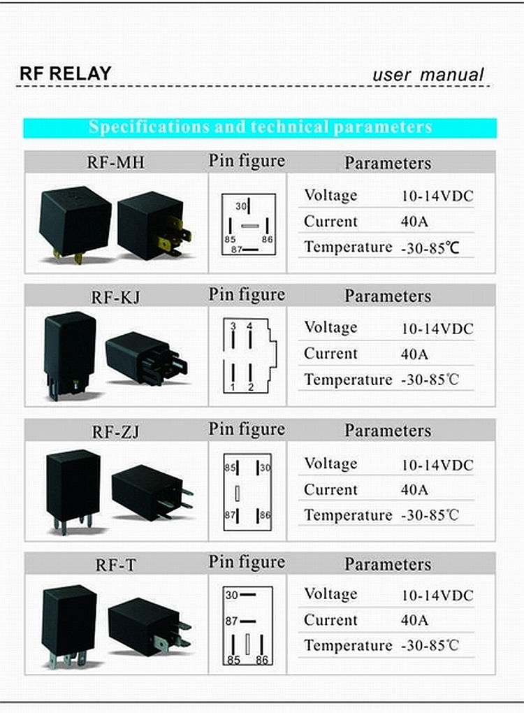 LM8005instruction_1