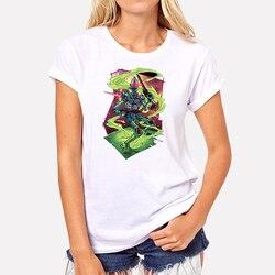 Tw0163 women t shirts fashion cool star wars white hip pop t shirt tv movies font.jpg 250x250