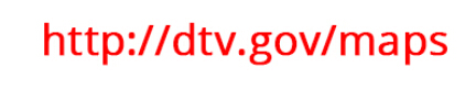 100 tv QQ20180419222434