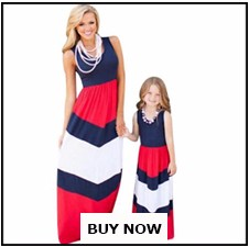 Mom-&-Me-Maxi-Long-Dress-Look_04