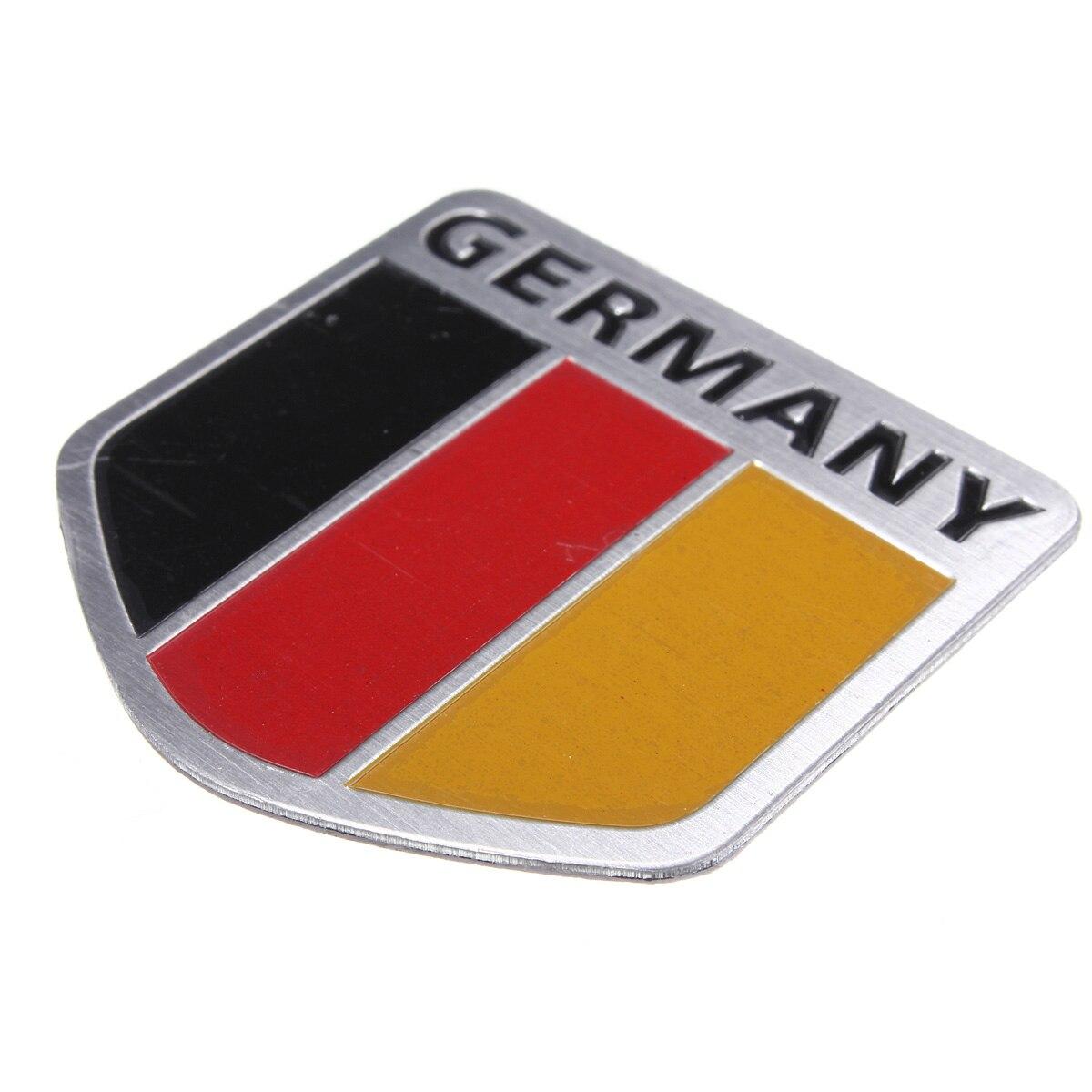 Brand New genuine brake BMW X5//X6 Pad Wear Indicateur Capteur Arrière 34356771766