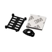 Original Support block for Walkera Rodeo 150 RC Quadcopter Spare Parts Rodeo 150-Z-06 Black White cheap Digital Battery NoEnName_Null