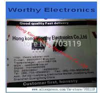 Envío gratis 10 unids/lote SGL8023W SGL8023 dip-8
