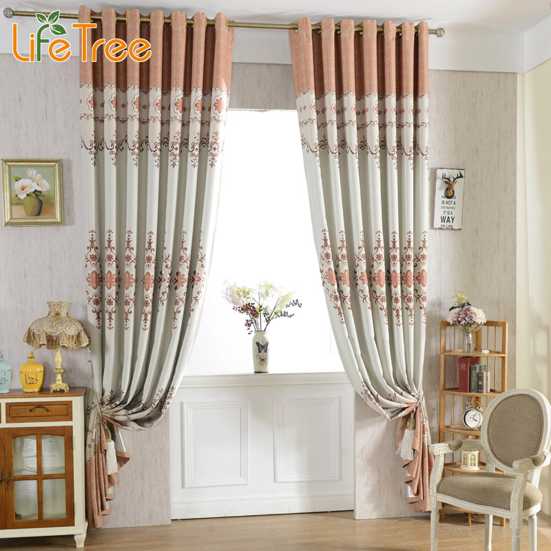 Online Get Cheap Long Window Curtains Alibaba Group