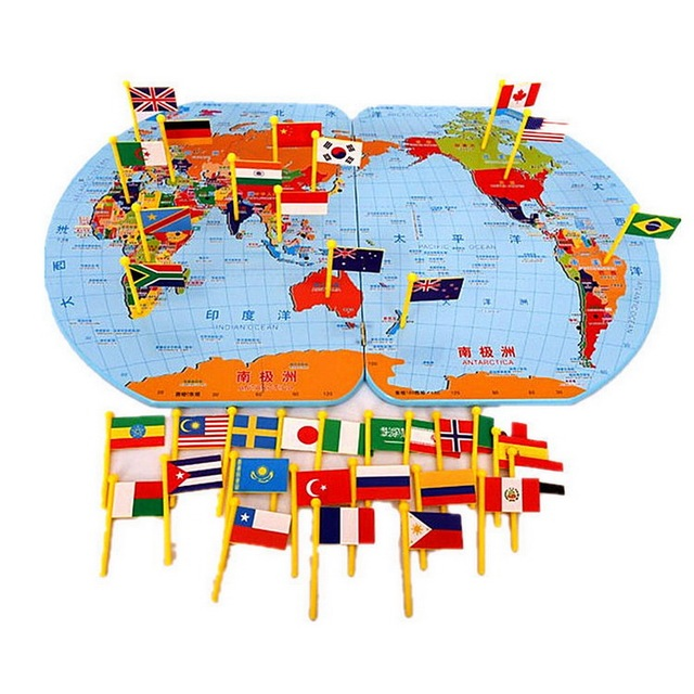 1 set baby toys 3d puzzles wooden toys world map flags puzzles 1 set baby toys 3d puzzles wooden toys world map flags puzzles tangram child educational gift gumiabroncs Image collections