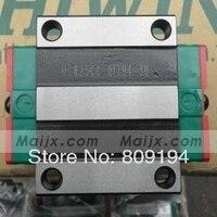 Bloque de guía lineal HIWIN HGW25C