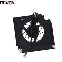 New Laptop Cooling Fan for HP Pavilion DV9000 ~DV9600 Series PN: KSB05605HB KSB0605HB DFB552005M30T CPU Cooler Radiator