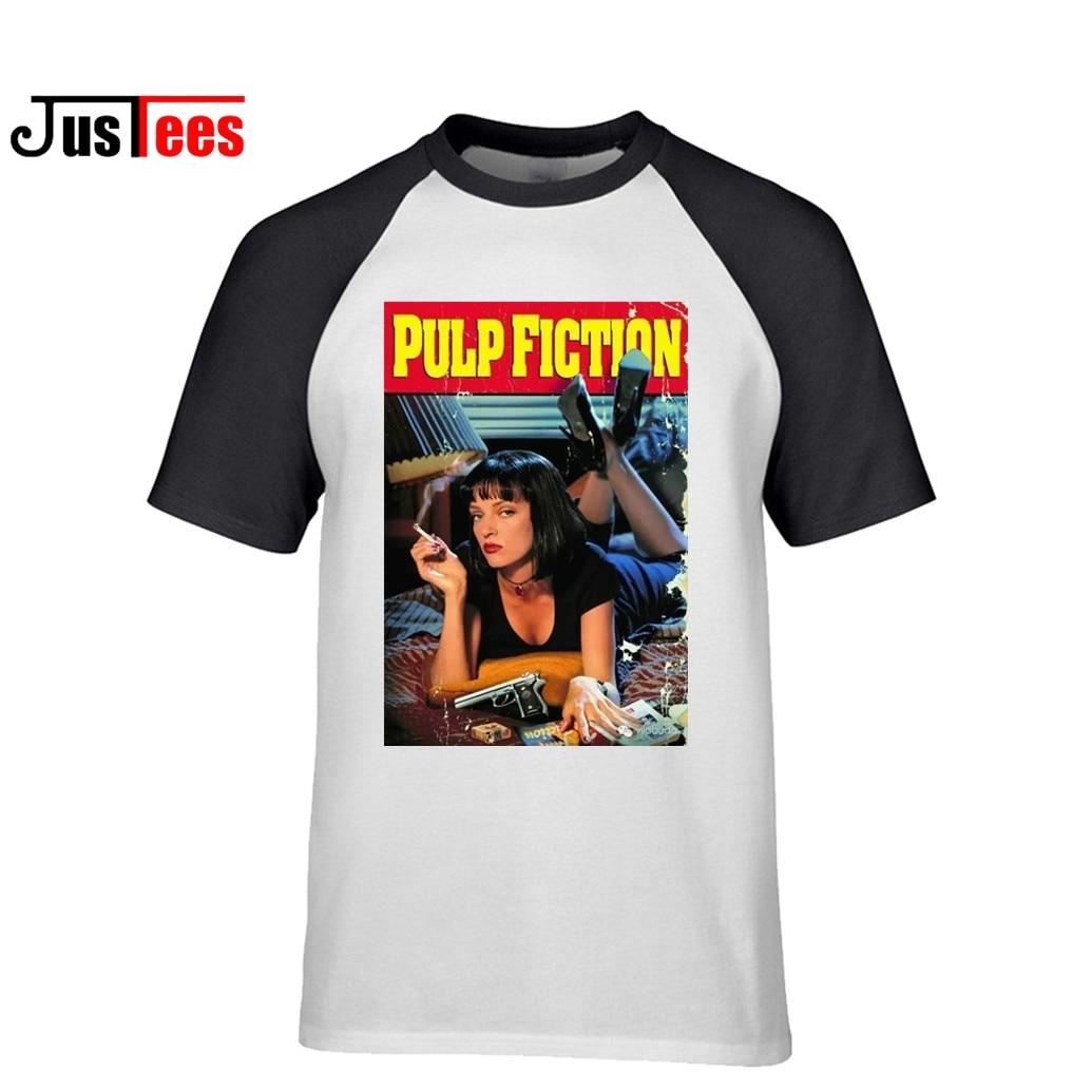 movie-mia-wallace-pulp-fiction-t-shirt-quentin-font-b-tarantino-b-font-t-shirt-men-hip-hop-custom-raglan-sleeve-group-men's-tshirt